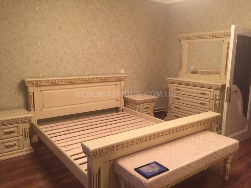 Спальня (art.21)