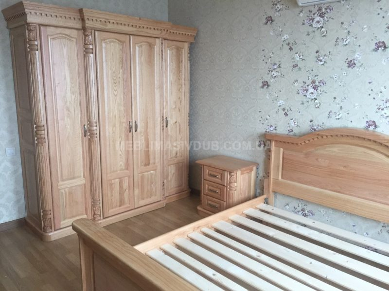 Спальня (art.22)