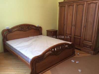Спальня (art.25)