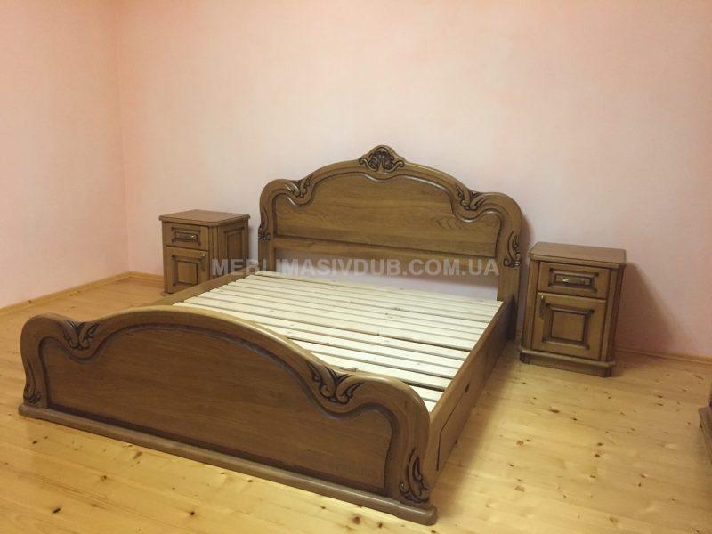Спальня (art.26)