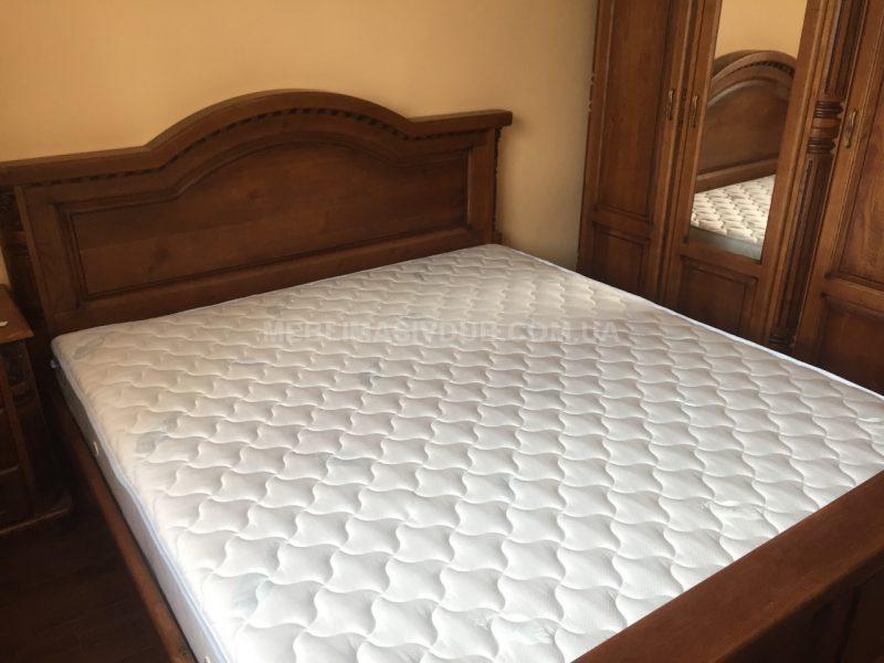 Спальня (art.28)
