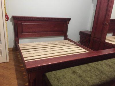 Спальня (art.31)