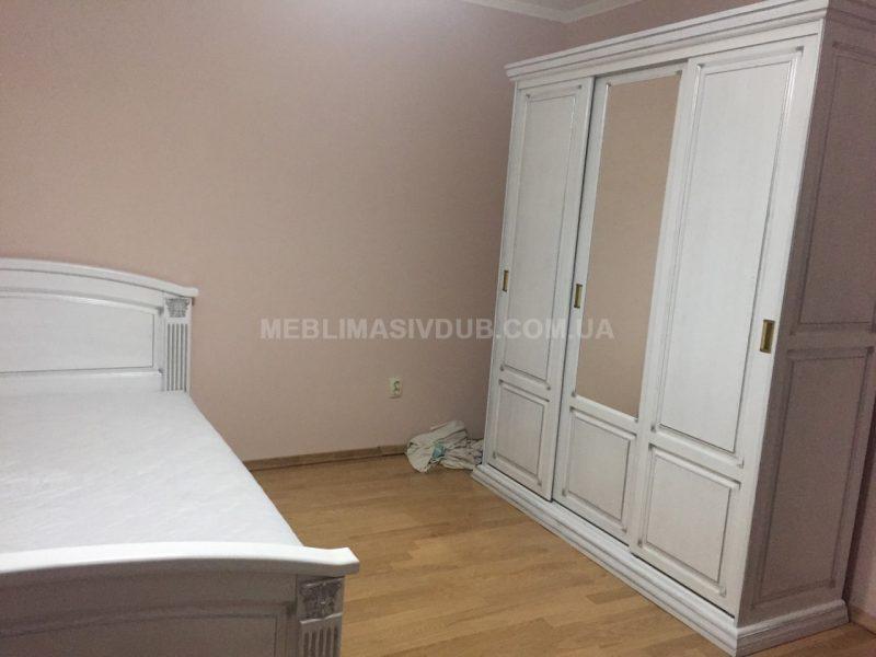 Спальня (art.24)