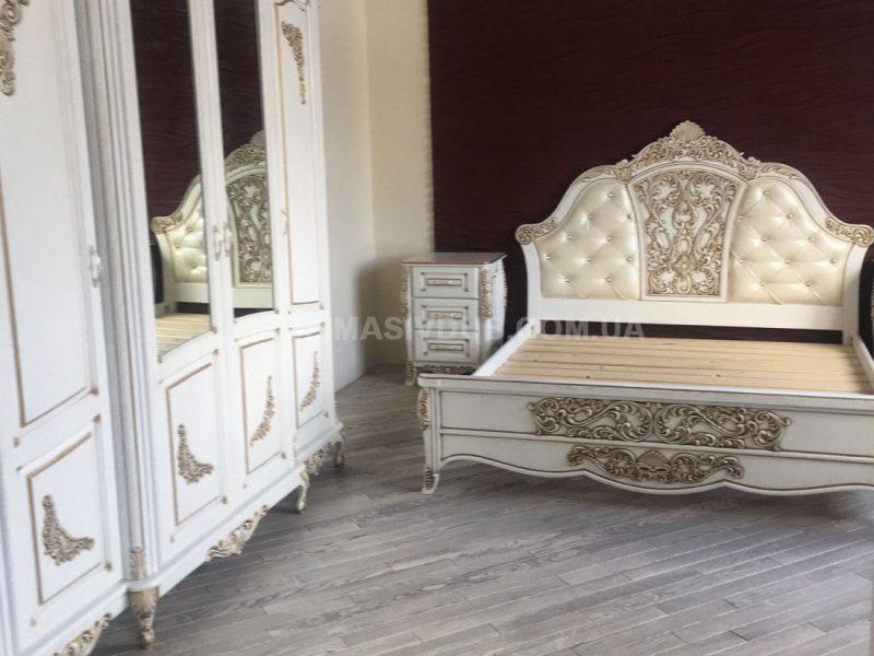 Спальня (art.23)