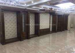 Весільний зал (art.1)
