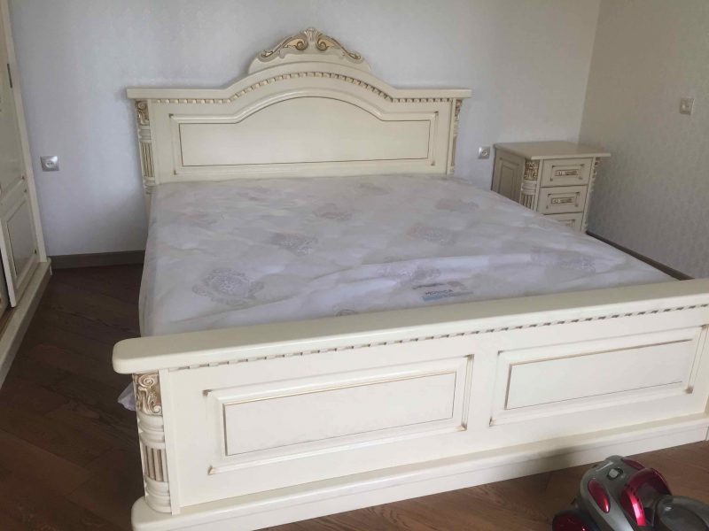 Спальня (art.36)