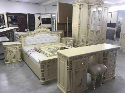 Спальня (art.37)