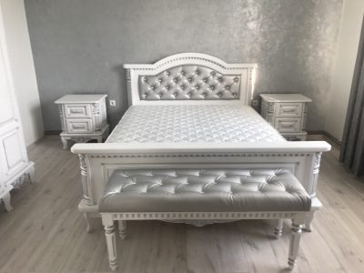 Спальня (art.45)