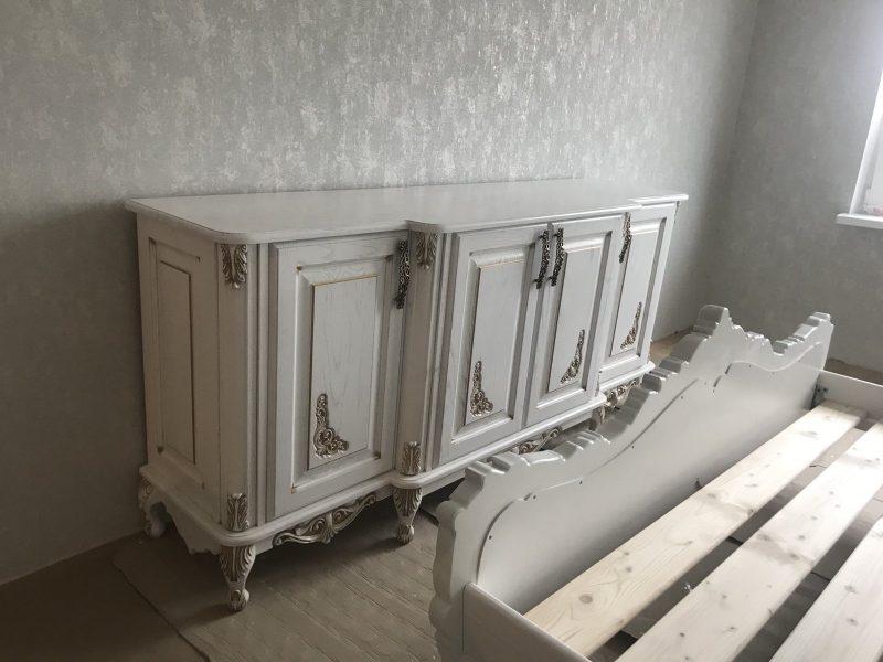 Спальня (art.44)