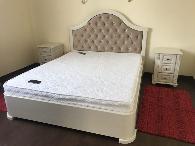 Спальня (art.39)
