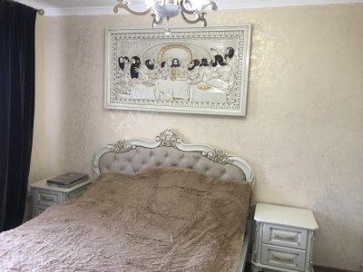 Спальня (art.40)