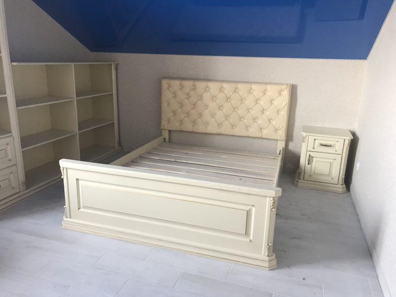Спальня (art.42)