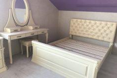 Спальня (art.50)