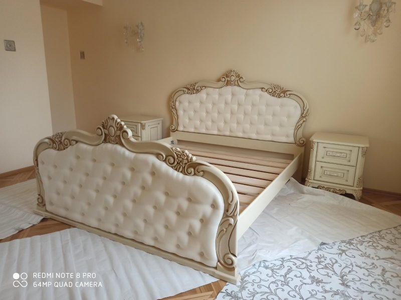 Спальня (art.48)