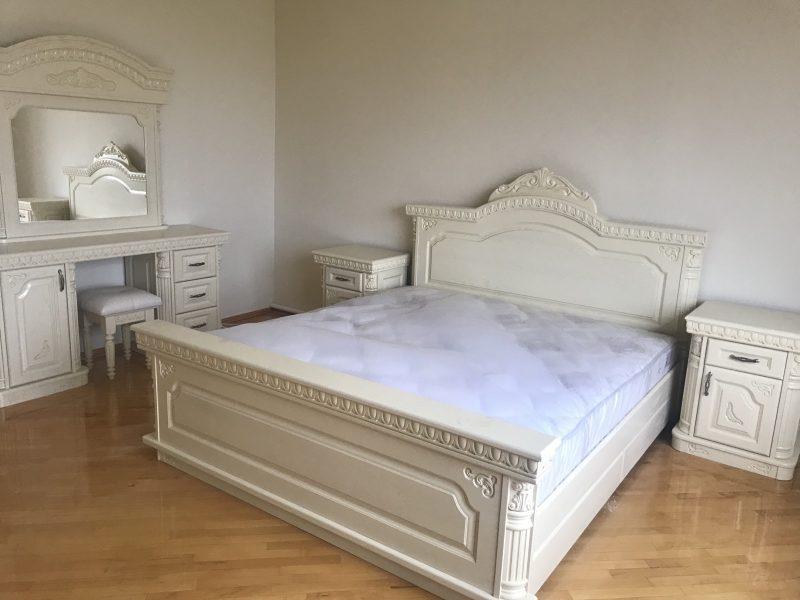 Спальня (art.49)